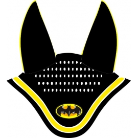 Bonnet anti-mouchesBatman