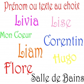 www.nathali-embroidery.fr-stickers-couleurs stickers-Personnalisation-Fabrication-Française