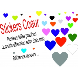 www.nathali-embroidery.fr-stickers COEUR-Personnalisation-Fabrication-Française