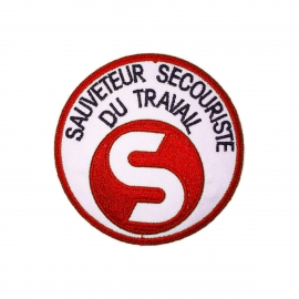 www.nathali-embroidery.fr-ecusson-sst-rouge-Personnalisation-Fabrication-Fran