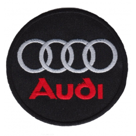 www.nathali-embroidery.fr--ecusson-patch-audi-brodé-embroidery--Personnalisation-Fabrication-Française