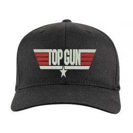 Casquette Top Gun