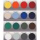 nathali-embroidery-fabrication-française-broderie-sublimation Couleur tissu écussons