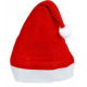 Bonnet de Noël personnalisé