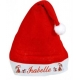 www.nathali-embroidery.fr-bonnet perenoel-Personnalisation-Fabrication-Française