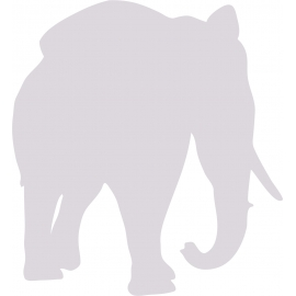 www.nathali-embroidery.fr-éléphant-6-argent-personnalisation-fabrication-française