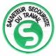 www.nathali-embroidery.fr-ecusson-sst-vert-Personnalisation-Fabrication-Fran