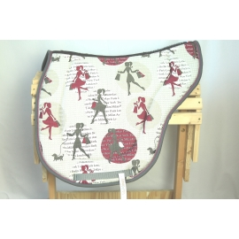 www.nathali-embroidery.fr-selle-09-Personnalisation-Fabrication-Française