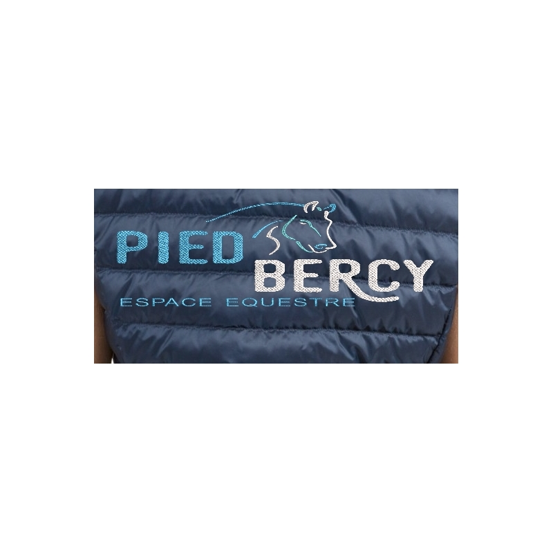 270f45a4e99 ... www.nathali-embroidery .fr-Pied Bercy Logo Broderie marine-Personnalisation-Fabrication-Française  ...