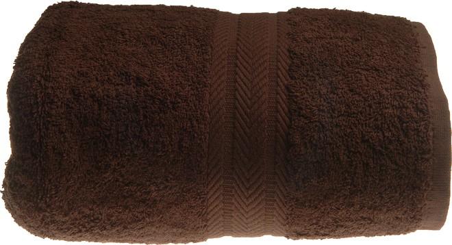 Marron Chocolat