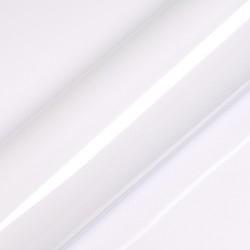 Blanc -5001