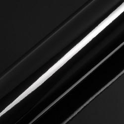 Noir-5889