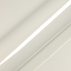 Gris clair-5517