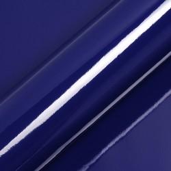Bleu nuit -5281