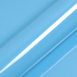 Bleu ciel-5297