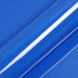 Bleu Océan-5293