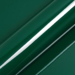 Vert Mélèez-5336