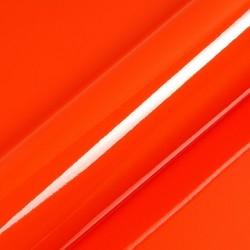 Orange vif -5ovif