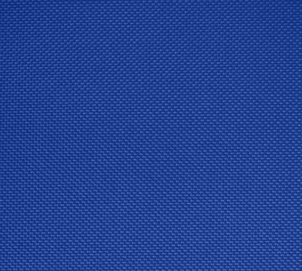 Bleu roy