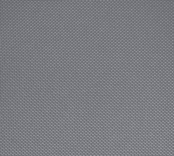 gris ardoise