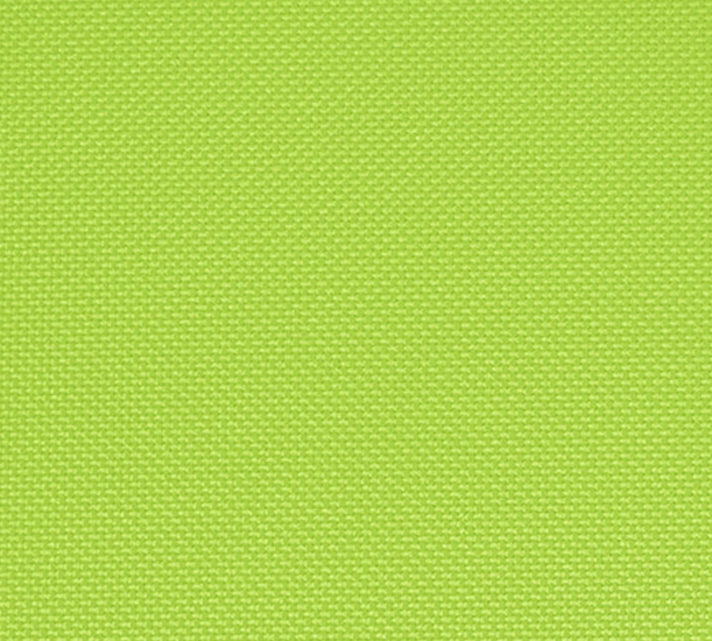 Vert acacias